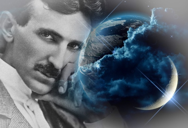therapywave_wavesthothemoontesla