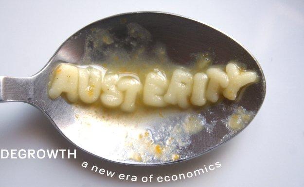 adbusters_119_austerity_S_0 (1)
