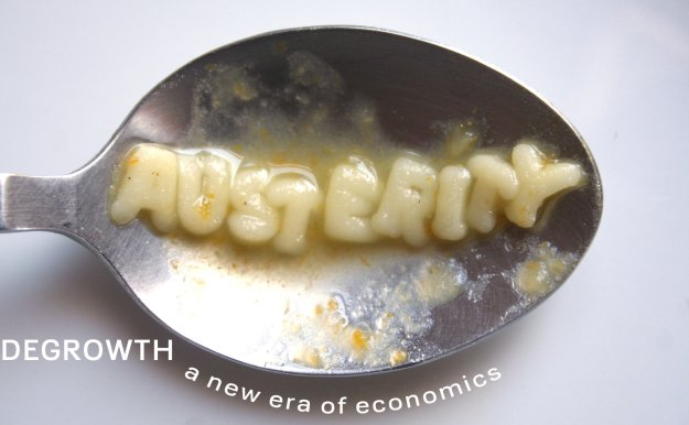 adbusters_119_austerity_s_0-1